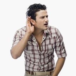 Nutresin - Herbapure Ear efeitos