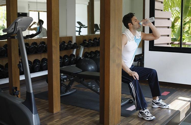 Treinamento para escultura muscular – uma maneira eficaz de formar