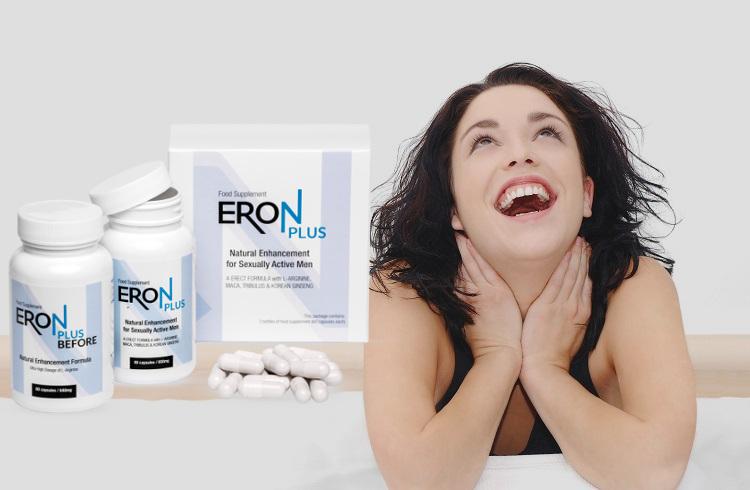 Eron Plus – opinioes, farmácia, onde comprar, funciona, forum