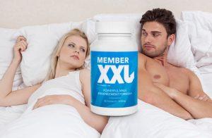 Member XXL opinioes