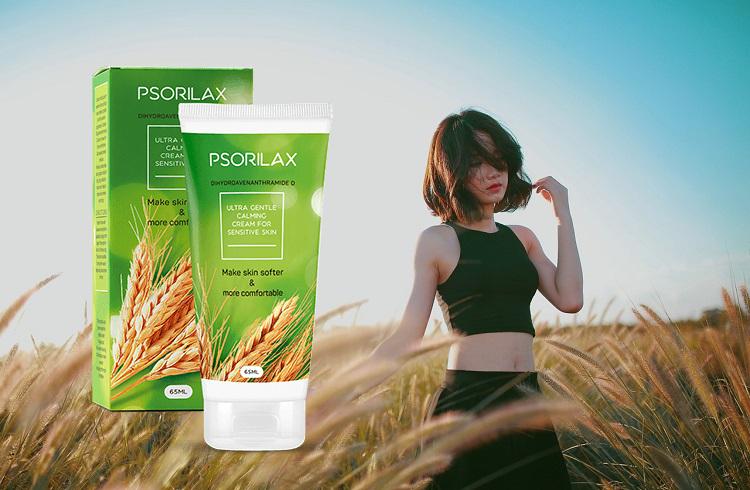 Psorilax – opinioes, onde comprar, efeitos, funciona